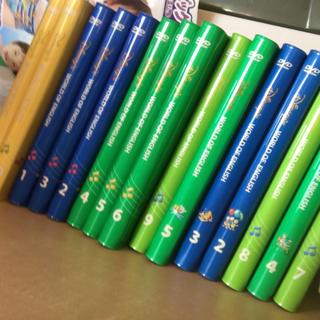 Disney -  ディズニー英語システム ストレートプレイ