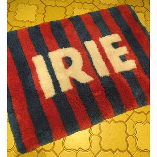 アイリーライフ(IRIE LIFE)のIRIEラグマット (ラグ)