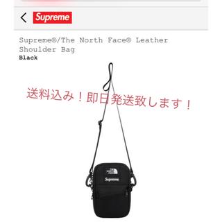 シュプリーム(Supreme)のSupreme®/The North Face® Shoulder Bag(ショルダーバッグ)