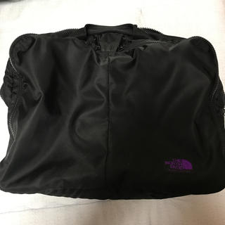 THE NORTH FACE - THE NORTH FACE PURPLE LABEL 3wayリュック