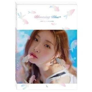 チョンハ CD 新品 未開封(K-POP/アジア)