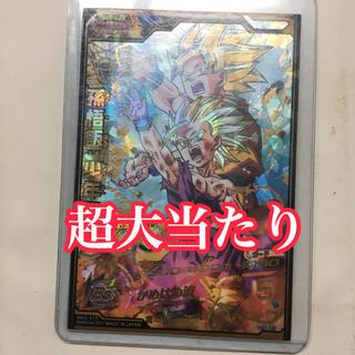 ドラゴンボール(ドラゴンボール)の人気につき第6弾!ドラゴンボールヒーローズオリパ!(カード)