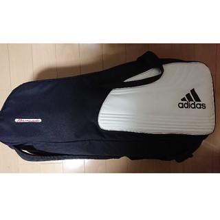 アディダス(adidas)のテニスバッグ アディダス adiBARRICADE(バッグ)