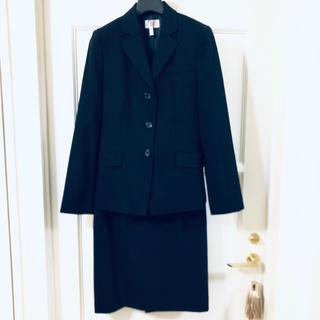 アリスバーリー(Aylesbury)の【お取り置き中】リクルート成功スーツ スカート (スーツ)