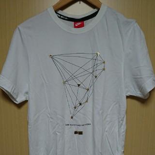 ナイキ(NIKE)のナイキ fc tシャツ(Tシャツ/カットソー(半袖/袖なし))