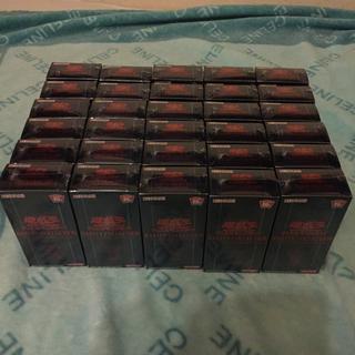 遊戯王 - レアリティコレクション2  30BOX