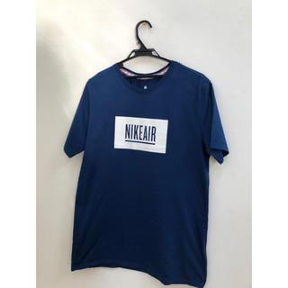ナイキ(NIKE)のNIKE PIGALLE コラボ Tシャツ Lサイズ(Tシャツ/カットソー(半袖/袖なし))