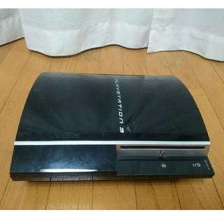 PlayStation3 - PS3ジャンク品
