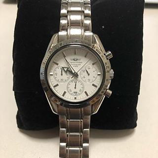シャルルホーゲル(Charles Vogele)のシャルルホゲール 腕時計 最終値下(腕時計(アナログ))