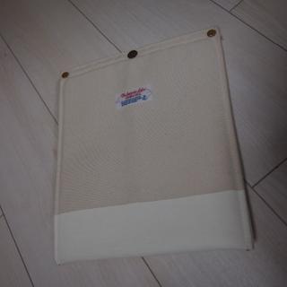 アナクロノーム(anachronorm)のThe Superior Labor iPadケース シュペリオールレイバー(その他)