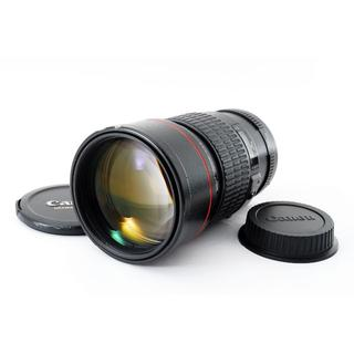 キヤノン(Canon)のCanon EF 200mm F2.8 L USM #1808A-15yma(レンズ(単焦点))