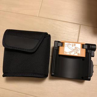 キヤノン(Canon)のCanon PZ-E1 POWER ZOOM ADAPTER(デジタル一眼)