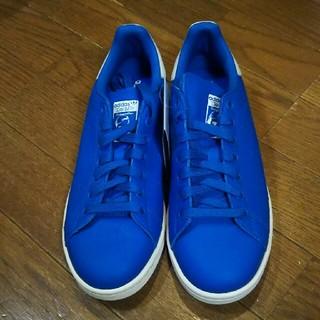 アディダス(adidas)のスタン(スニーカー)