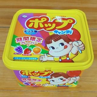 不二家ポップキャンディ(アミューズメント施設専用)(菓子/デザート)
