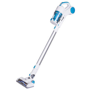 【SALE】掃除機 コードレス 掃除機  2in1 軽量 充電式(掃除機)