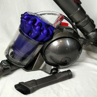 ダイソン(Dyson)のダイソン☆DC48モーターヘッド◎(掃除機)