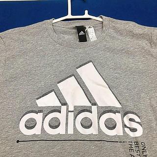 adidas - アディダス Tシャツ 新品 未使用❗️