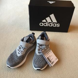 アディダス(adidas)の新品未使用 adidas スニーカー 20cm(スニーカー)