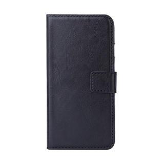 iPhone6/6s ケース 軽量 薄型 ビジネス リクルート 高級(iPhoneケース)
