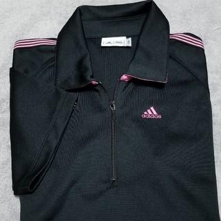 adidas - adidas アディダス スポーツウエア
