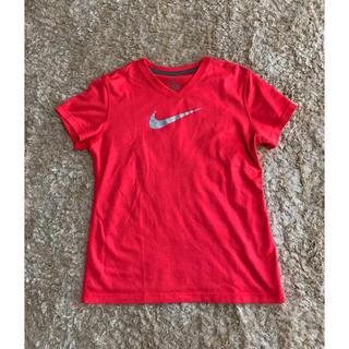ナイキ(NIKE)のNIKE T シャツ(Tシャツ(半袖/袖なし))