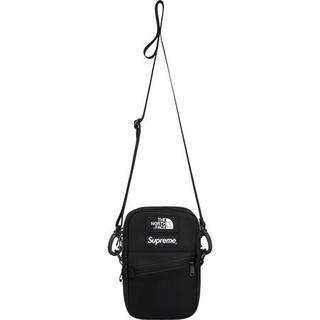シュプリーム(Supreme)のSupreme The North  Face Shoulder Bag ノース(ショルダーバッグ)