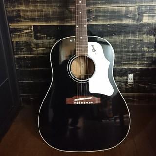 ギブソン(Gibson)のギブソンj45 アジャスタブルサドル(アコースティックギター)