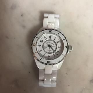 テクノス(TECHNOS)のEarl Grey様専用(腕時計)