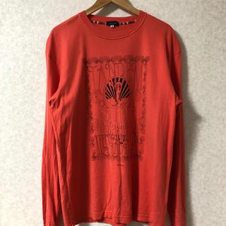 ポールスミス(Paul Smith)のロンT(Tシャツ/カットソー(七分/長袖))