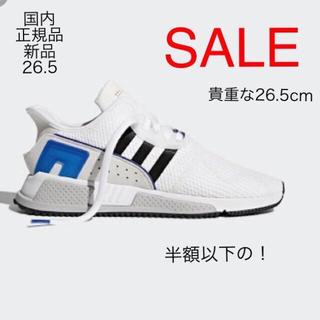 アディダス(adidas)のoriginals EQT CUSHION ADV CQ2379 26.5(スニーカー)
