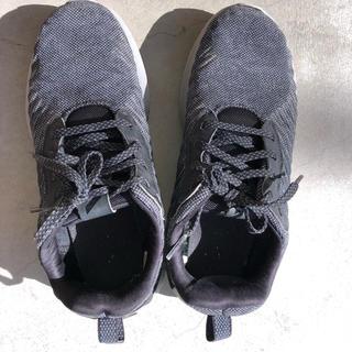 アディダス(adidas)のadidas スニーカー 22.5(スニーカー)