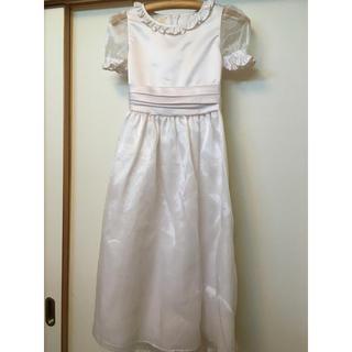 フォーマルドレス 150(ドレス/フォーマル)