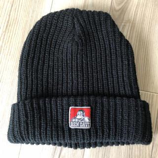 優ちゃんママ019様専用 ニット帽(ニット帽/ビーニー)