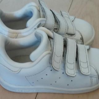 アディダス(adidas)のスタンスミス14sizeadidas(スニーカー)