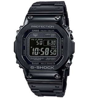 ジーショック(G-SHOCK)のGMW-B5000GD-1JF (腕時計(デジタル))