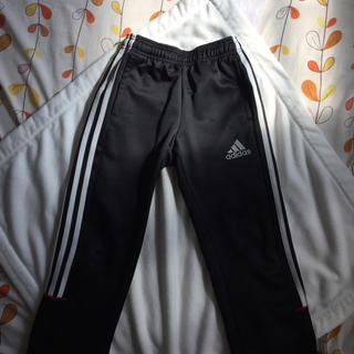 アディダス(adidas)のadidas パンツ 130(パンツ/スパッツ)