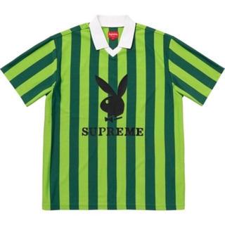 シュプリーム(Supreme)のSupreme play boy(Tシャツ/カットソー(半袖/袖なし))