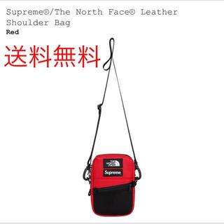Supreme - [オンライン購入] シュプリーム ノースフェイス ショルダーバック
