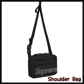 シュプリーム(Supreme)のShoulder Bag(ショルダーバッグ)