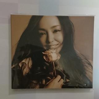 安室奈美恵 DVD◇Spot Single Collection