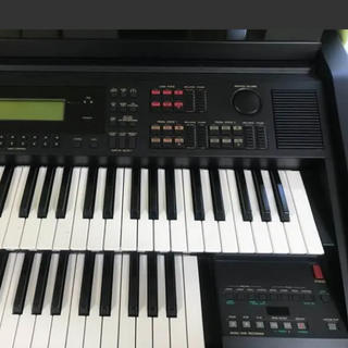 ヤマハエレクトーンEL700(エレクトーン/電子オルガン)