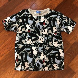 ディズニー(Disney)のオズワルド♡tシャツ♡(Tシャツ/カットソー(半袖/袖なし))