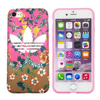 アディダス(adidas)のadidas  Iphone7 /Iphone8 ケース(iPhoneケース)