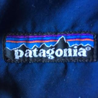 パタゴニア(patagonia)のパタゴニア ショートパンツ(ショートパンツ)