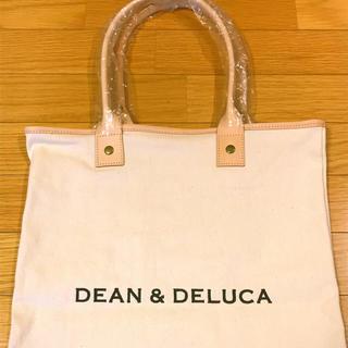 ディーンアンドデルーカ(DEAN & DELUCA)の即完売★ DEAN & DELUCA 15周年限定トートバッグ  レア品(トートバッグ)