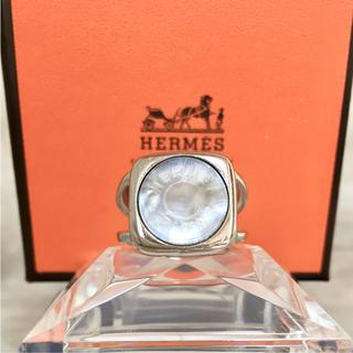 エルメス(Hermes)のmonch様専用 アクセサリー  23点 お纏めページ(リング(指輪))