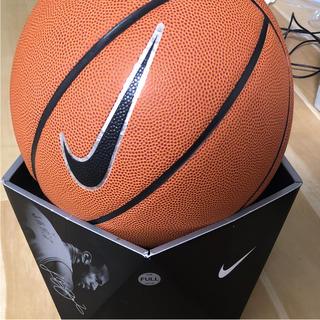 ナイキ(NIKE)のバスケットボール(バスケットボール)