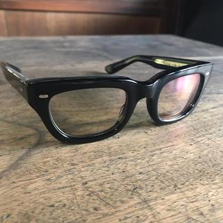 エフェクター(EFFECTOR)のオササさん専用エフェクター effector 眼鏡 munakata  (サングラス/メガネ)