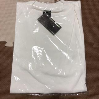 バックチャンネル(Back Channel)のバックチャンネル(Tシャツ/カットソー(半袖/袖なし))
