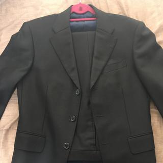 バレンシアガ(Balenciaga)のBALENCIAGA スーツ上下セット(セットアップ)
